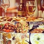 Yummy food !