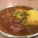 Фотография Nair's Restaurant