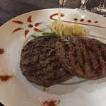 Photo de Restaurant Picanha