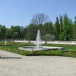 Pałac Branickich#11