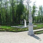 Pałac Branickich#13