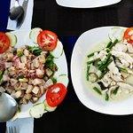 Foto de Winnie's Restaurant