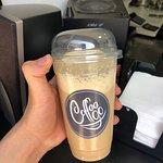 Фотография Coffee Go