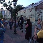 Фотография улица Советская