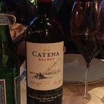 Foto di Don Juan ristorante argentino