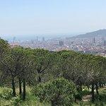 Foto de Barcelona Autrement
