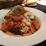 Casa la cucina italiana Picture