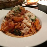 Casa la cucina italiana Image