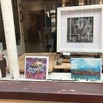 York Street Galleryの写真
