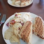 Photo of Simpsons Garden Centre