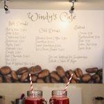 Zdjęcie Windy's Cafe