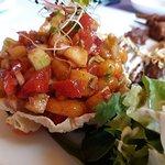 Foto de Restaurant Malabar