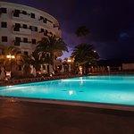 LABRANDA Playa Bonita Φωτογραφία