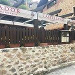 Asador Santa Centolaの写真
