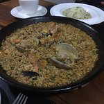 Foto de Zanella Restaurante