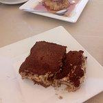 Photo of Good Food Las Terrenas