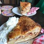 Photo of Cafe Thijssen