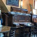 Foto van Cafe Thijssen