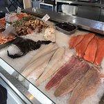 Photo de Fish Market