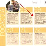 Rassegna Stampa: Vivimilano - Grazie per la pagella