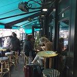 Photo of O'Sullivans Cafe & Bar