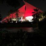 Photo of Dubai Creek Golf & Yacht Club