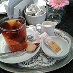 Bild från Maret Conditorei & Cafe