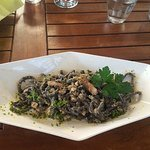 Photo of Marea Restaurant