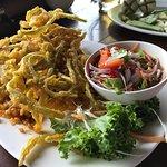ภาพถ่ายของ The Good View restaurant Ayuttaya