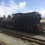Foto di Ffestiniog & Welsh Highland Railways