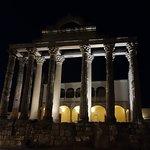 Foto de Teatro Romano de Mérida