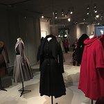 Photo de Musée royal de l'Ontario