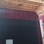 Foto de Teatro Terry