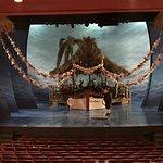 Photo of Marquis Theatre