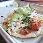 Hunger St. Tacos