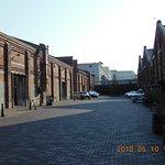 Photo of Glion Museum