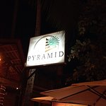 Photo of Pyramid Restaurant