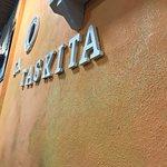 Foto La Taskita