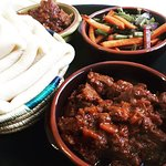 Abyssinia Kitchen
