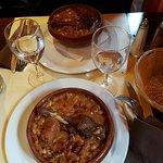 Photo of Restaurant Adelaide