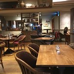 Photo of The Botany Bay Hotel Restaurant