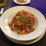 Photo of Linda Restaurant