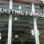 Photo of District Taco -