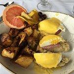 Фотография Fager's Island Restaurant & Bar