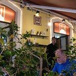 Photo of Al Vicolo Pizza&vino