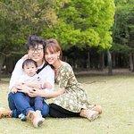 ภาพถ่ายของ Photoguider-Japan