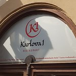 Foto di Karlova 1