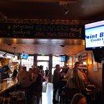 Kooper's Tavern Foto