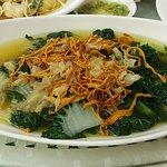 殷悅中餐廳照片