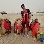 Photo of Golden Adventures Qatar